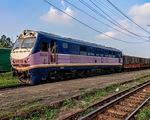 """Có cần làm đường sắt Lào Cai - Hà Nội - Hải Phòng với vốn """"khủng"""" 100.000 tỉ đồng?"""