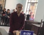 Vào tù vì móc túi khách đi xe buýt ở Suối Tiên