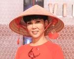 Giám khảo Top Chef Trịnh Diễm Vy: Tâm không bình dễ quyết định sai lầm