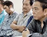 Nghệ sĩ Hồng Tơ bị đề nghị phạt 30-40 triệu đồng về tội đánh bạc