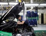 Các nước phát triển công nghiệp ôtô thế nào? Kỳ 4: Ôtô Hàn
