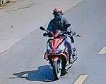 Bắt nghi phạm dùng búa cướp tiệm vàng ven quốc lộ 1