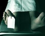 Hàng ngàn xác hiến tặng bị đối xử