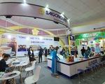 Saigontourist tham gia Hội chợ Du lịch Quốc tế VITM Cần Thơ 2019