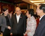 Tuần này, Thủ tướng và 4 bộ trưởng trả lời chất vấn trước Quốc hội