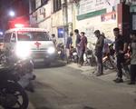 Video: Một tài xế Go-Viet tử vong vì ẩu đả trong vụ