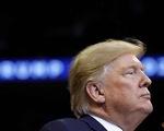 Ủy ban Tư pháp Hạ viện Mỹ ra 'tối hậu thư' với ông Trump