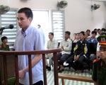 Viện KSND tối cao kháng nghị vụ tử tù Hồ Duy Hải