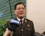 21 người Nghệ An nghi mất tích ở Anh đều xuất cảnh hợp pháp ở Nội Bài