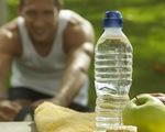 Buổi sáng nên tập thể dục rồi ăn, hay ăn rồi tập thể dục?