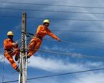 Điện sẽ điều chỉnh giá vào 1-3 và 1-9 hàng năm?