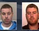 Vụ 39 thi thể ở Anh: Băng đảng săn lùng, không cho 2 nghi phạm đầu thú