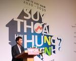 Việt Nam phải mạnh tay với gian lận xuất xứ hàng hóa