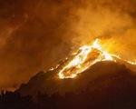 """Hơn 11.000 nhà khoa học tuyên bố """"tình trạng khẩn cấp khí hậu"""""""