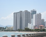Sai phạm ở Khánh Hòa: Định giá