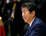 KCNA: Thủ tướng Nhật Bản