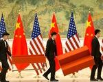 Ông Trump - Tập không gặp ở Mỹ, hoãn ký thỏa thuận sang tháng 12?