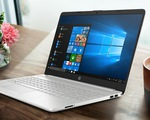 HP 15s-du0068TX - Laptop