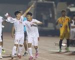 Thắng Đảo Guam 4-1, U19 Việt Nam chờ quyết đấu với Nhật Bản