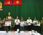 'Đại ca' Mai Văn Quân bị chém chết do mâu thuẫn kinh doanh