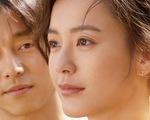 Kim Ji Young dậy sóng xã hội: Người phụ nữ trầm cảm sau sinh
