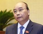 Thủ tướng: Không được để tái diễn thảm kịch 39 người chết