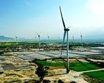 Mỗi năm thiếu hàng tỉ kWh điện