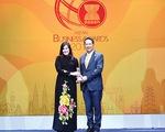 Vietjet: Doanh nghiệp tốt nhất ngành hàng không tại Đông Nam Á 2019