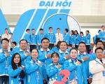 Khai mạc Đại hội đại biểu toàn quốc Hội Liên hiệp thanh niên Việt Nam khóa VIII