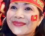 Việt Nam thắng 3-0: Tiểu Vy tự hào dự đoán đúng, Hà Anh Tuấn cảm ơn ông Park Hang Seo