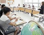 Hàn Quốc xác định 164 sinh viên Việt