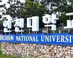 164 sinh viên Việt Nam 'mất tích' ở Hàn Quốc: Bộ GD-ĐT đang phối hợp giải quyết