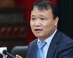 Việt Nam lần đầu có tổng kim ngạch xuất nhập khẩu vượt 500 tỉ USD