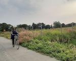 TP.HCM làm công viên 150ha: Đừng để dân thoát quy hoạch
