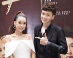 Ngô Kiến Huy miễn phí 15.000 vé live concert