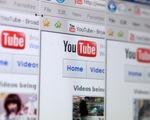 Yêu cầu Google xử lý video nhảm nhí, giật gân trên YouTube