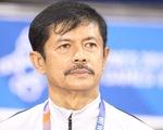 HLV U22 Indonesia Sjafri có thật sự bị sa thải vì thua thầy Park?
