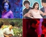 Điện ảnh Việt 2019: Phim 200 tỉ,