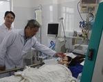 Sự cố sản khoa ở Đà Nẵng: Nhận định do thuốc gây tê Bupivacaine
