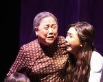 Sân khấu 2019: Khan kịch bản hay, khán giả giảm, sàn diễn thu hẹp