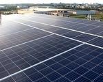 Tạm dừng đề xuất, thỏa thuận dự án điện mặt trời theo giá cố định