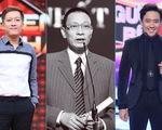 Game show Việt 2019: Tiểu phẩm hài bị ngó lơ