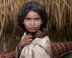 Cô gái 5.700 năm trước được phục dựng bản đồ gen nhờ