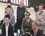 Video: Ông Trương Minh Tuấn khai về việc bị chỉ đạo đưa vụ mua AVG vào