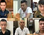300 người ở Đà Nẵng vay hàng chục tỉ đồng của nhóm cho vay nặng lãi