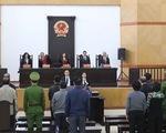 Cựu bộ trưởng Nguyễn Bắc Son mất ngủ cả đêm, vắng mặt thẩm vấn