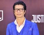 Dustin Nguyễn: