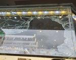 Chủ tiệm vàng kể lại vụ cướp manh động lúc xem U22 Việt Nam đá U22 Indonesia