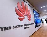 "Huawei dọa Úc, Canada sẽ lãnh hậu quả nếu ""nghỉ chơi"""