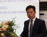Đẩy nhanh tiến độ chuẩn bị cho năm chủ tịch ASEAN 2020